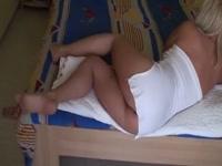 Amature teen girls pooping photos